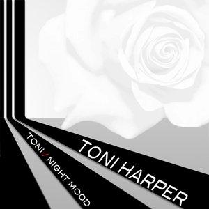 Bild für 'Toni Harper: Toni / Night Mood'
