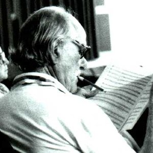 Image for 'Xavier Montsalvatge'