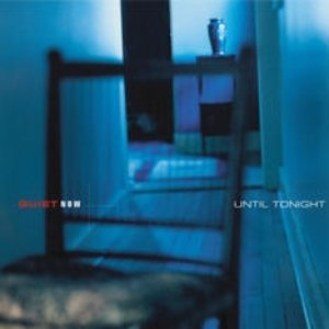 Image for 'Until Tonight'