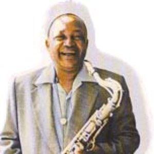 Image for 'Zacks Nkosi'