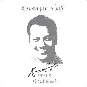 Image for 'Berkorban Apa Saja'