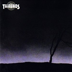 Image for 'Threads'