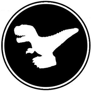 Изображение для 'showmeadinosaur'