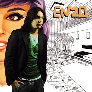 Image for 'Enzo'