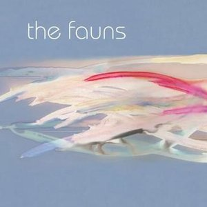 Image for 'The Fauns'