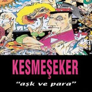 Image for 'Aşk ve Para'