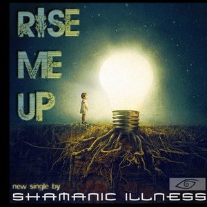 Image for 'Rise me up'