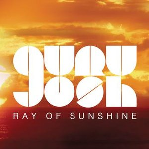 Image for 'Ray Of Sunshine'