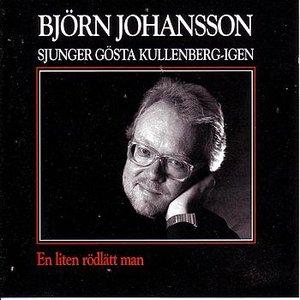Image for 'Sjunger Gösta Kullenberg-Igen'