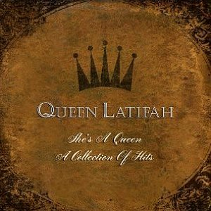 Image pour 'She's a Queen: A Collection of Hits'