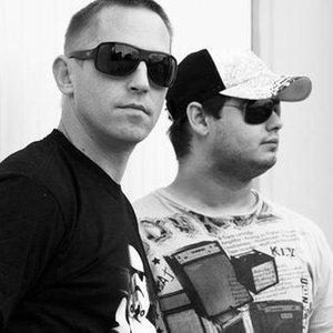 Bild für 'Myon & Shane 54 feat. Labworks'
