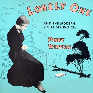 Image for 'Lonely One'