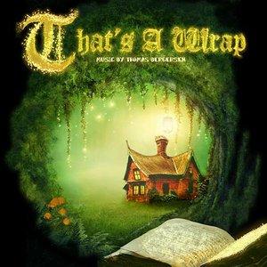 Immagine per 'That's A Wrap'