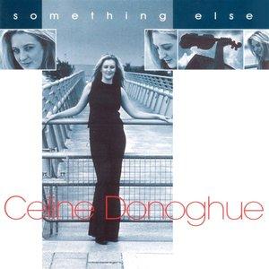 Bild für 'Something Else'