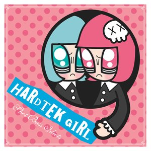 Image for 'HARDTEK GIRL'