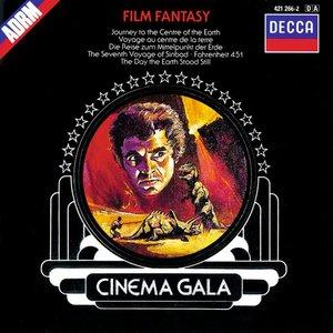 Image for 'Film Fantasy - Cinema Gala'