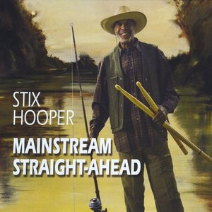 Image for 'Mainstream Straight-Ahead'