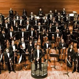 Image for 'Orquesta Romanticos De Cuba'