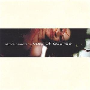 Image for 'Void of Course'