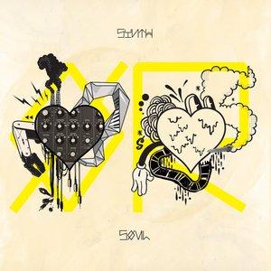 Imagem de 'Synth Or Soul'