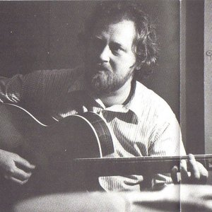 Image for 'John Renbourn'