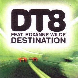 Image for 'Destination (Radio Edit)'