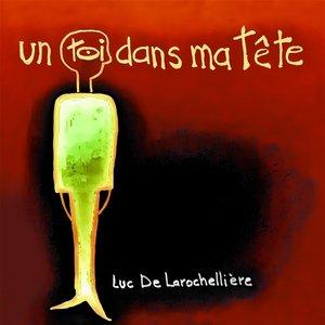 Image for 'Un toi dans ma tête'