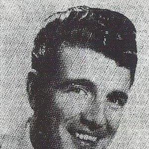 Bild för 'Bill Parsons'