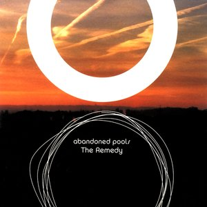 Image for 'The Remedy'