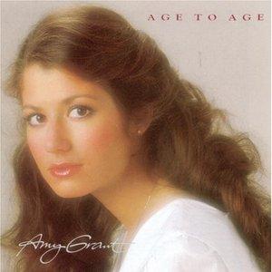 Bild för 'Age To Age'