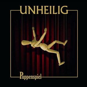 Image for 'Puppenspiel'