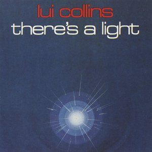 Image for 'There's a Light'