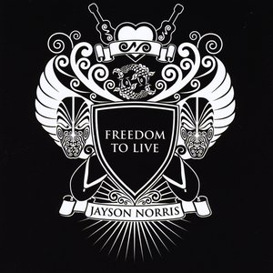 Image for 'Freedom To Live'