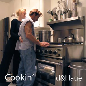 Image for 'Cookin' (Single)'