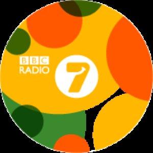 Image for 'BBC Radio 7'