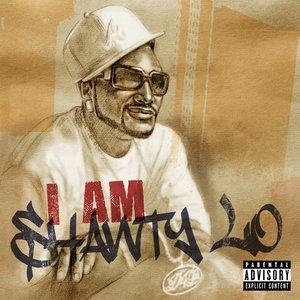Image for 'I am Shawty Lo'
