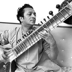 Image for 'Ravi Shankar'