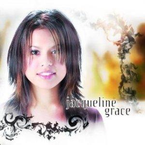 Image pour 'Jacqueline Grace'