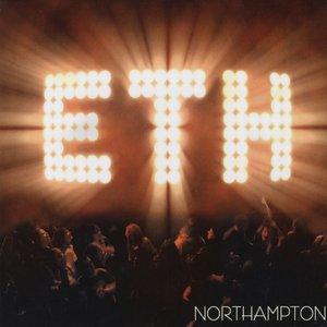 Image for 'Northampton'