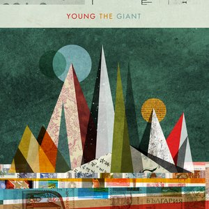 """Young the Giant""的图片"
