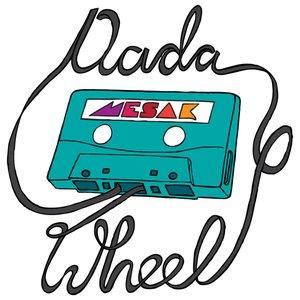 Image for 'Dada Wheel'