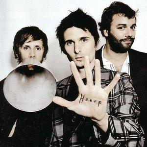 Bild für 'Alternative rock'