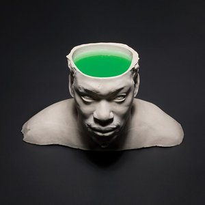 Image for 'Slime & Reason'