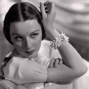 Image for 'Patricia Morison'
