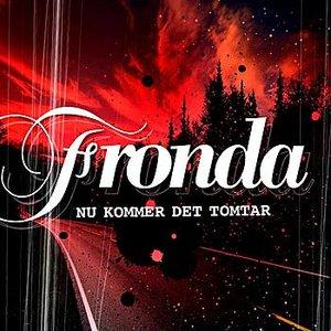 Image for 'Nu kommer det tomtar'