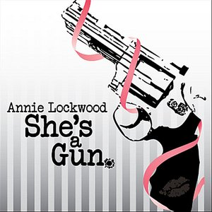 Image for 'She's A Gun'