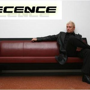 Image for 'Decence'
