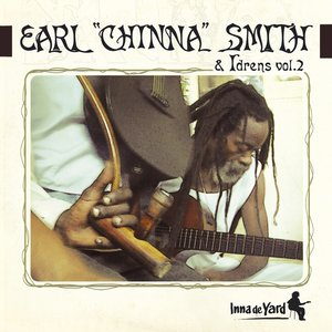 Image for 'Earl Chinna Smith And Idrens Vol 2'
