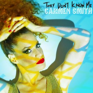 Image for 'They Don't Know Me - EP'