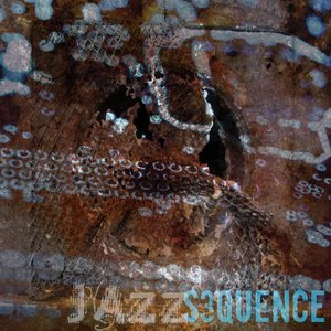 Image for 's3quence...'
